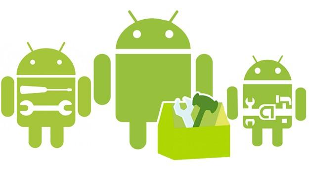 Funzioni Android Nascoste da attivare su tutti gli smartphone