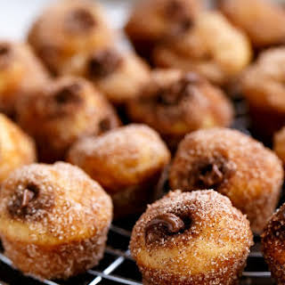 Baking With Ground Almonds Recipes.