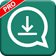 Download PRO Save Status to Gallery 2020 With Status Alert For PC Windows and Mac