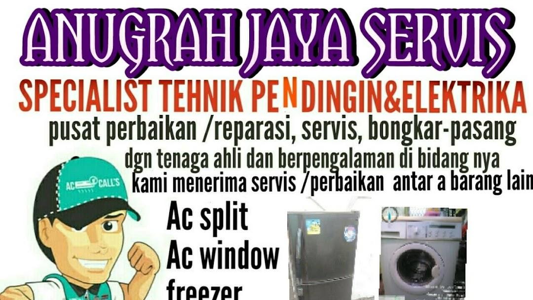Anugrah Jaya Service Service Ac Bekasi Dan Sekitarnya Jakarta Timur Dan Sekitarnya Service Ac Mesin Cuci Kulkas Frizeer Bongkar Pasang Ac Tambah Isi Preon Bengkel Ac