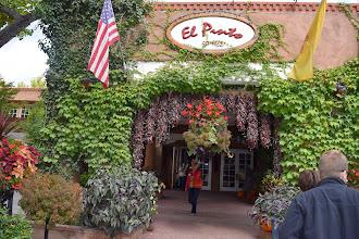 Photo: El Pinto Restaurant since 1962