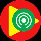 Radios Bolivia icon