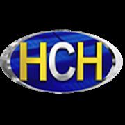 HCH Oficial