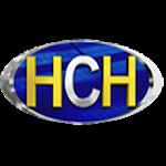 HCH Oficial Icon