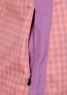 Club Ride Women's Bandara Jersey alternate image 7