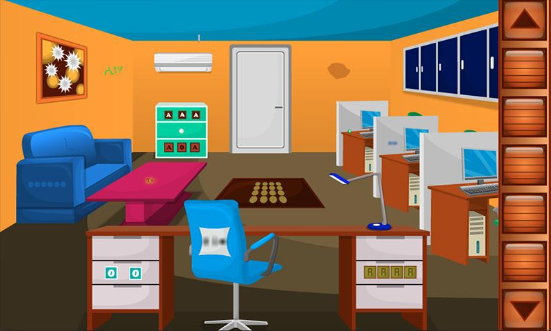 Modern Living Room Escape 2 top 10 room escape game 2 - android apps on google play