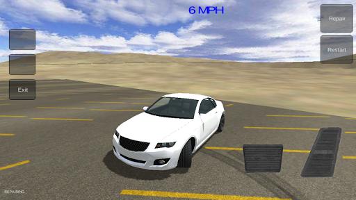 玩免費賽車遊戲APP|下載エクストリームドリフタードライバー人種 app不用錢|硬是要APP