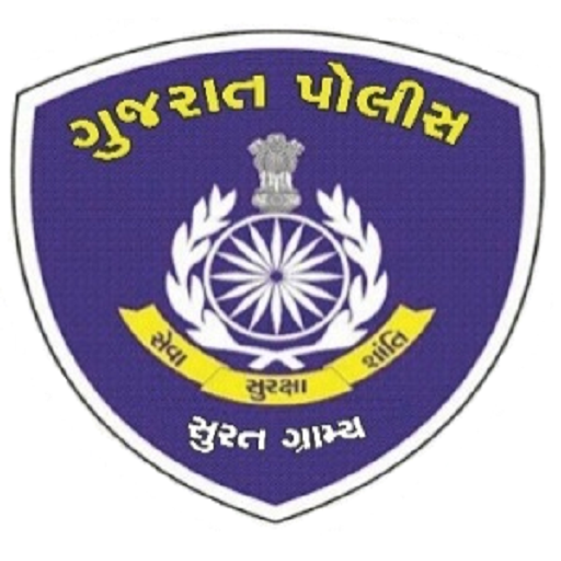 EPS Surat Rural