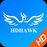 HDHawk Icon