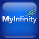 MyInfinity Touch Download for PC Windows 10/8/7