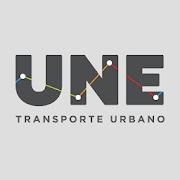 UNE Transporte Sonora
