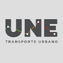 UNE Transporte Sonora icon