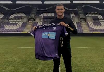 Verlaat 19-jarige Braziliaan Beerschot alweer zonder een minuut te spelen?
