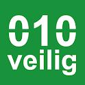 010veilig