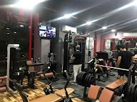 Fitness Thugz photo 1