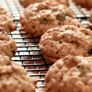 Oatmeal Cookies Without Baking Powder Recipes.