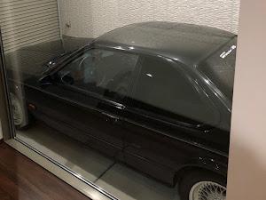 M6 E24 88年式 D車のカスタム事例画像 とありくさんの2019年07月07日14:28の投稿