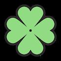 I quattro metodi facsimili icon