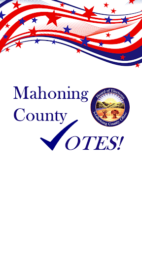 Mahoning County Votes