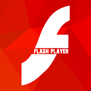 Flash Player Fur Android Referenz Android Apps Download