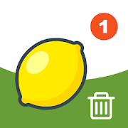Lemon Cleaner - clear junk & optimize