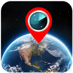 Poke Locator for Pokemon GO Icon