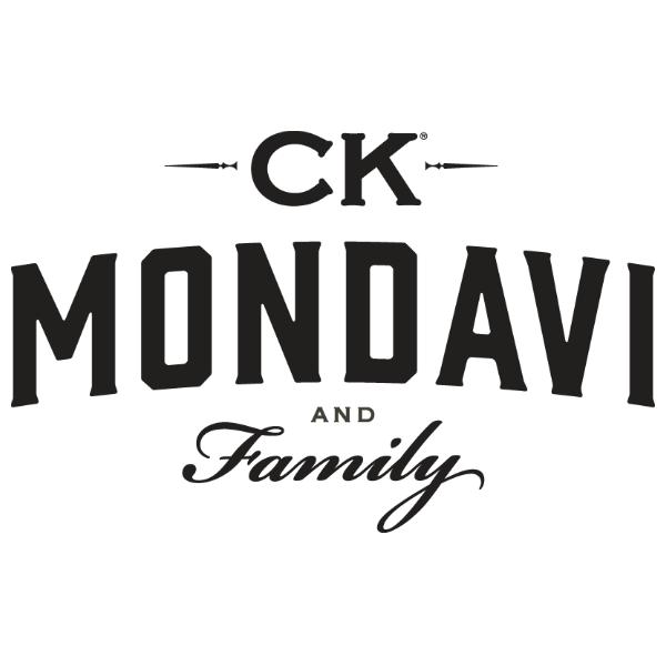 Logo for CK Mondavi Sauvignon Blanc