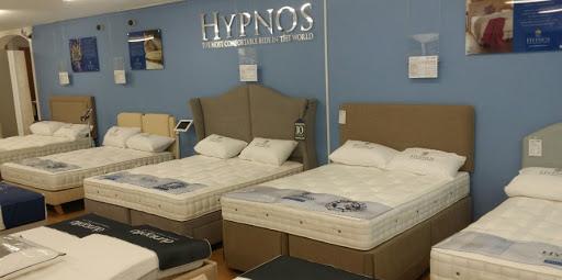 Hypnos-Showroom-Burgess-Hill-900