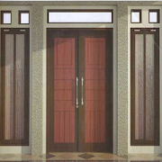 Design of Doors and Windows