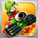 Tank Riders icon
