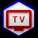 TV Soft Media icon