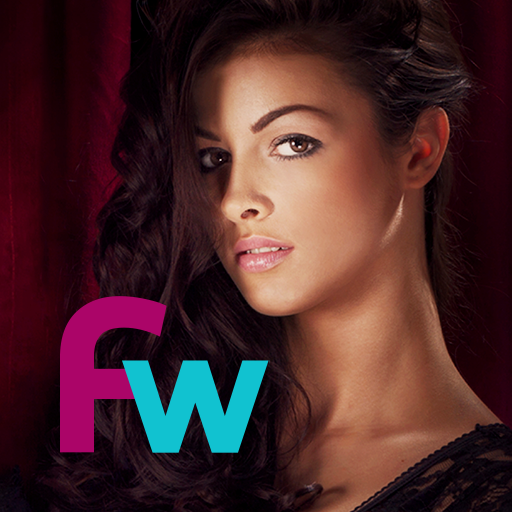 FlirtWith - Live Streaming Dating App