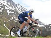 """Deceuninck-Quick.Step laat Italiaan debuteren in de Tour: """"Alaphilippe zoveel mogelijk helpen op de beklimmingen"""""""