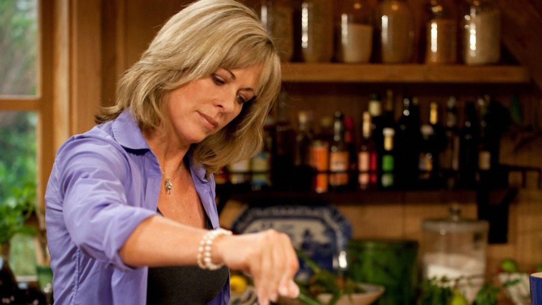 Watch Annabel Langbein: The Free Range Cook live