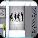 Download Escape Games 8B 11 for PC
