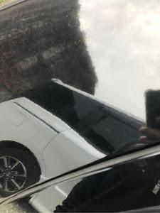 キャデラック  ドゥビル特別限定車、DHSアニバーサリーエディションのカスタム事例画像 キャデラックさんの2018年12月02日15:57の投稿