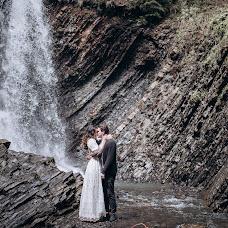 Wedding photographer Olga Shevchenko (shev4enko). Photo of 02.06.2017