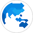 Stardust Browser for x86 APK
