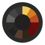 Desaturate Icon Pack v1.0