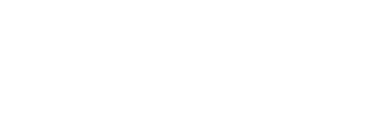 AllAboutCareers