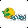 Rádio Seara AM 780