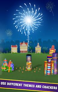 Game Diwali Cracker Simulator 2019 APK for Windows Phone