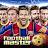 Football Master logo
