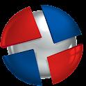 TV DA CIDADE icon