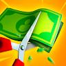 com.cg.moneybuster