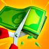Money Buster