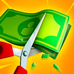 面白いと評判のお手軽ゲーム Money Buster Androidゲームズ