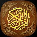 Quran Online icon