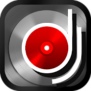 DJ Remix Music Lite