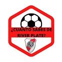 CUANTO SABES DE RIVER PLATE? icon